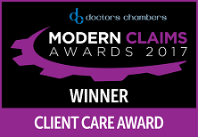 modern-claims-awards-2017-client-care-award-winner.png