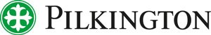 Pilkington-Logo.jpg