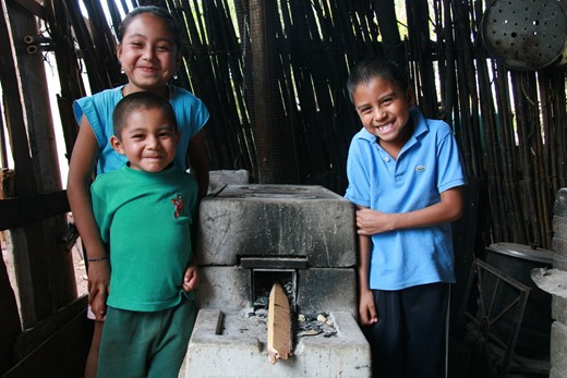 1. Mexico Cookstoves - Young family.JPG