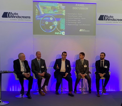 Auto Windscreens Conference Panel.jpg