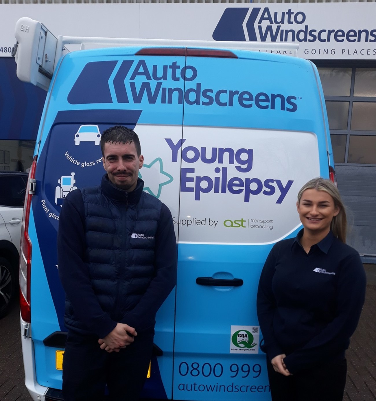 Young Epilepsy van Michael Stanton Technician and Ellie Ribbans ADC Supervisior (002).jpg (1)